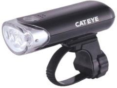 Cateye HL-EL135 zwarte voorlamp met ledlampjes - Voorlampen