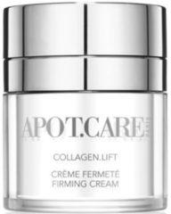 APOT.CARE Collagen.Lift Cream 50 ml