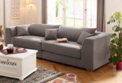 Home affaire Big-Sofa »Elli«