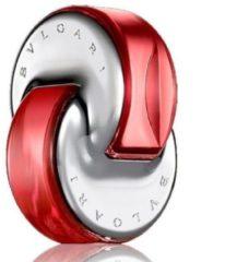 Bvlgari Omnia Coral for Women - 40 ml - Eau de toilette