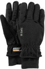 Zwarte Barts Storm - Wintersporthandschoenen - Volwassenen - Zwart - Maat L