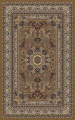 Decor24-AY Klassiek vloerkleed Marrakesh - beige - 80x150 cm