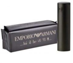 Giorgio Armani Emporio Lui/He Eau de Toilette (50.0 ml)
