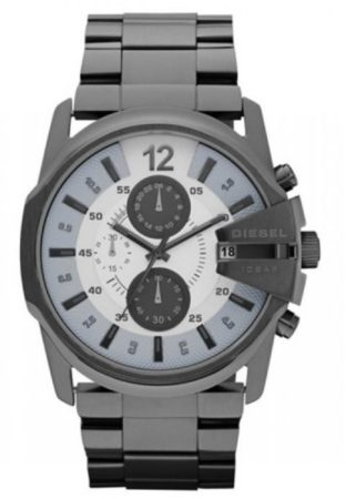 Afbeelding van Diesel DZ4225 Heren Horloge