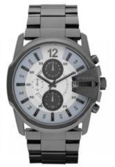 Diesel DZ4225 Heren Horloge