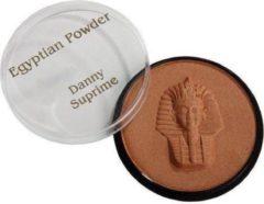 Bruine Danny Suprime Egyptian Powder - Bronzer