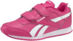 Rosa Reebok Sneaker »REEBOK ROYAL CLJOG G«