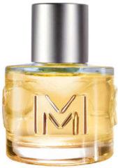 Mexx Woman Spray Parfum - 40 ml - Eau De Toilette