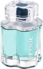 Edge Intense by Swiss Arabian 100 ml - Eau De Toilette Spray