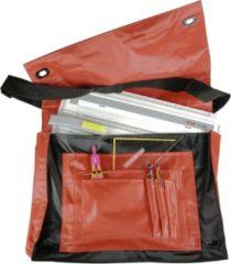 Aristo Tekenbord Profi Plus - A3 - incl. kunststof koffer