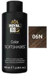 Royal KIS - Softshades - 100 ml - 06N