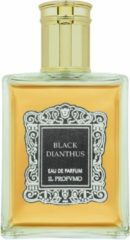 Il Profumo Il Profvmo - Black Dianthus - 50 ml - Eau de Parfum
