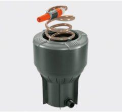 Gardena 8253-20 Pipeline Spiral-Schlauchbox Gardena grau