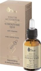 AVA Cosmetics Youth Activator Coenzyme Q10 30ml.