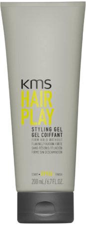Afbeelding van KMS California KMS - Hair Play - Styling Gel - 200 ml