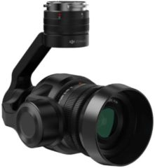 DJI ZENMUSE X5S 20.8MP Schwarz Kamera mit Aufhängung 6958265139161