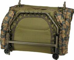 JRC Rova Sleep System   Camouflage slaap systeem