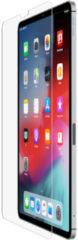 Belkin Screenforce Temp. Glass displayfolie iPad Pro 12.9 2018