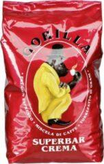 Joerges Espresso Gorilla Superbar Crema Koffiebonen - 1 kg