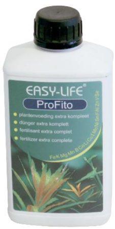 Afbeelding van Easy Life Profito - Plantenmeststoffen - 500 ml
