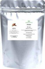 Chinaherbage Voedingssupplementen Shiitake - 90 Capsules - Voedingssupplement