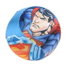 Kamparo Speelbal Superman Blauw 15,5 Cm