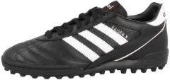Adidas performance Schuhe Kaiser 5 Team adidas performance schwarz
