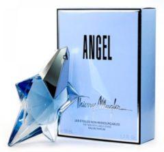 Donna Karan New York Thierry Mugler Angel 25 ml - Eau de Parfum - Damesparfum