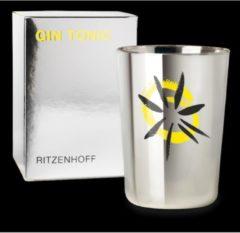Next Gin Ginglas D.C. Holmes F17 Ritzenhoff Silber
