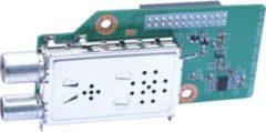 GigaBlue Tuner DVB-C/T2 Tuner