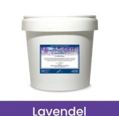 Claudius Cosmetics B.V Kuusi Scrub Lavendel 5 liter