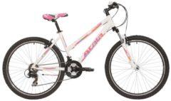 26 Zoll Damen MTB Fahrrad Atala My Cosmo Atala weiß