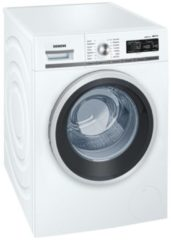 SIEMENS Waschmaschine iQ700 WM14W540, A+++, 8 kg, 1400 U/Min
