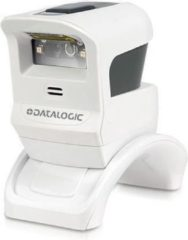 Witte Datalogic barcode scanners GPS4400