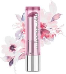 Paarse Miss Sporty My BFF Lipstick - 102 My Funny Mauve