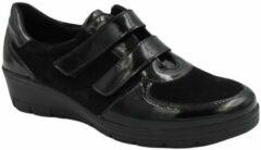 Zwarte Longo 1060637