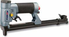Everwin Pneumatische Niettacker | US8016ALM | Compacte & Krachtige Tacker