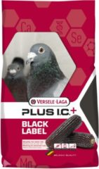 Versele-Laga I.C.+ Champion Black Label Sport - Duivenvoer - 20 kg