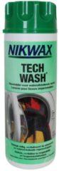 Transparante Nikwax Tech Wash