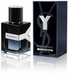 Yves Saint Laurent Y for Men Eau de Parfum Spray 60 ml