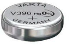 SR726W - Varta
