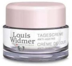 Louis Widmer Dagcreme Met Parfum Dagcrème 50 ml