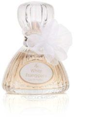 "Judith Williams ""White Frangipani"" Eau de Parfum"