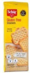 DR.SCHAR Schar Snackers Senza Glutine 115g