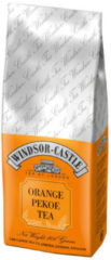 WINDSOR CASTLE Orange Pekoe Tea 100g