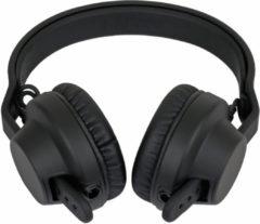 AIAIAI TMA-2 DJ Preset Kopfhörer
