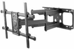Blaupunkt Tv-muurbeugel - 37-70 (94-178cm) - Max. 60kg - 360° Draaiende Basis