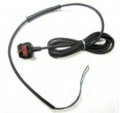 ELU Kabel für Kappsäge 947108-10