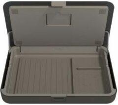 Dataflex Addit Bento Standaard & Opberglade 903 6 kg Zwart