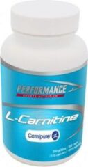 Performance Sports Nutrition - L-Carnitine (120 capsules)